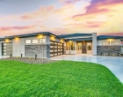 001-Front-Exterior-Movado-Estates-4220-E-Goldstone