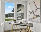 007-Office-Movado-Estates-4220-E-Goldstone