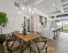 009-DIning-Room-to-Kitchen-Movado-Estates-4220-E-Goldstone