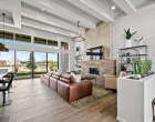 010-Living-Room-Movado-Estates-4220-E-Goldstone