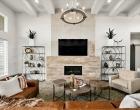 014-Living-Room-Movado-Estates-4220-E-Goldstone