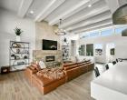 015-Living-Room-Movado-Estates-4220-E-Goldstone