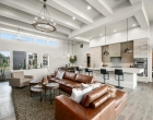 016-Living-Room-Kitchen-Dining-Movado-Estates-4220-E-Goldstone