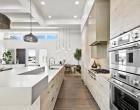 017-Kitchen-Movado-Estates-4220-E-Goldstone
