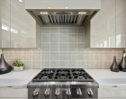 018-Kitchen-Movado-Estates-4220-E-Goldstone