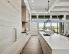 019-Kitchen-Movado-Estates-4220-E-Goldstone