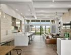 022-Dining-Living-Room-Kitchen-Movado-Estates-4220-E-Goldstone