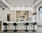 025-Kitchen-Movado-Estates-4220-E-Goldstone