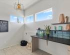 040-Laundry-Room-Movado-Estates-4220-E-Goldstone
