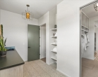 042-Laundry-Room-to-Master-Closet-Movado-Estates-4220-E-Goldstone