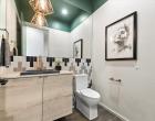 045-Bathroom-1-Movado-Estates-4220-E-Goldstone