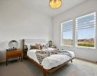 047-Bedroom-1-Movado-Estates-4220-E-Goldstone
