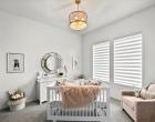 048-Bedroom-2-Movado-Estates-4220-E-Goldstone