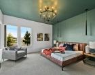049-Master-Bedroom-Movado-Estates-4220-E-Goldstone