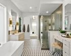 052-Master-Bathroom-Movado-Estates-4220-E-Goldstone