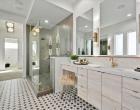 053-Master-Bathroom-Movado-Estates-4220-E-Goldstone