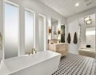 054-Master-Bathroom-Movado-Estates-4220-E-Goldstone