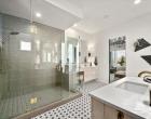 056-Master-Bathroom-Movado-Estates-4220-E-Goldstone