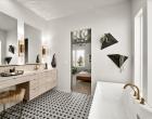 057-Master-Bathroom-Movado-Estates-4220-E-Goldstone