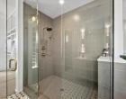 058-Master-Shower-Movado-Estates-4220-E-Goldstone