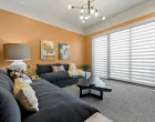 066-Media-Room-Movado-Estates-4220-E-Goldstone