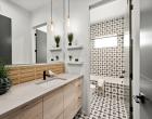 067-Bathroom-2-Movado-Estates-4220-E-Goldstone