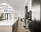 030-J-Evans-Design028